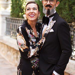 pareja-influencers