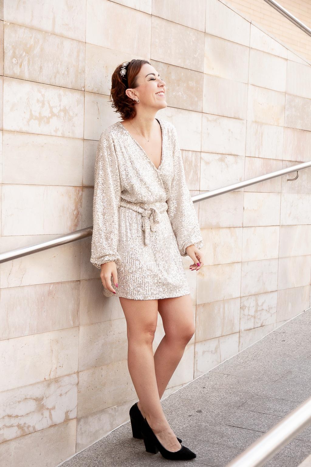 vestido-de-lentejuelas