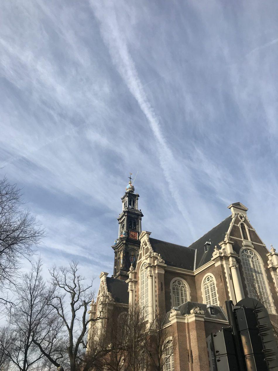 viaje-a-amsterdam