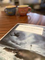 La Isla de los Olvidados, Editorial Sargantana.