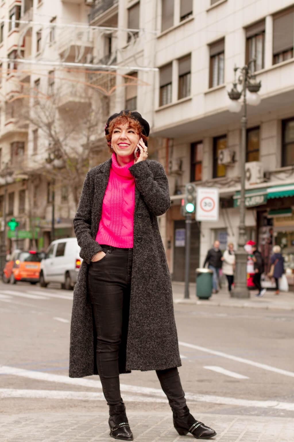 inflencer-moda-invierno
