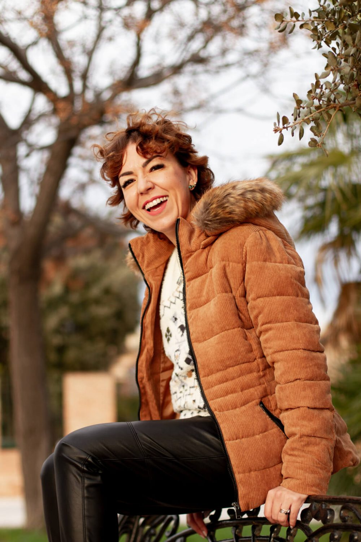 influencer-valencia-moda-viajes
