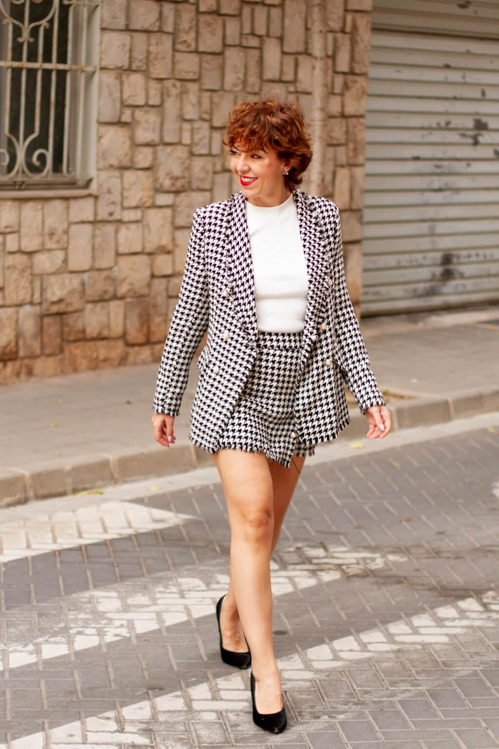 influencer-moda-valencia