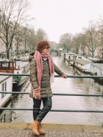 Qué ver en Amsterdam en 3 días.
