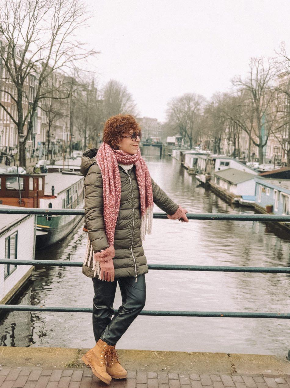 travel-blogger-amsterdam