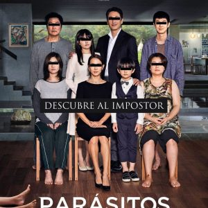 parásitos-la-pelicula