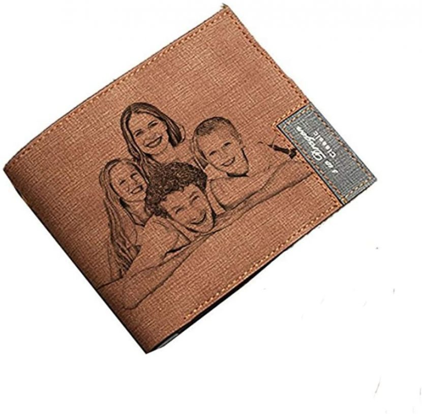 cartera-idea-regalo