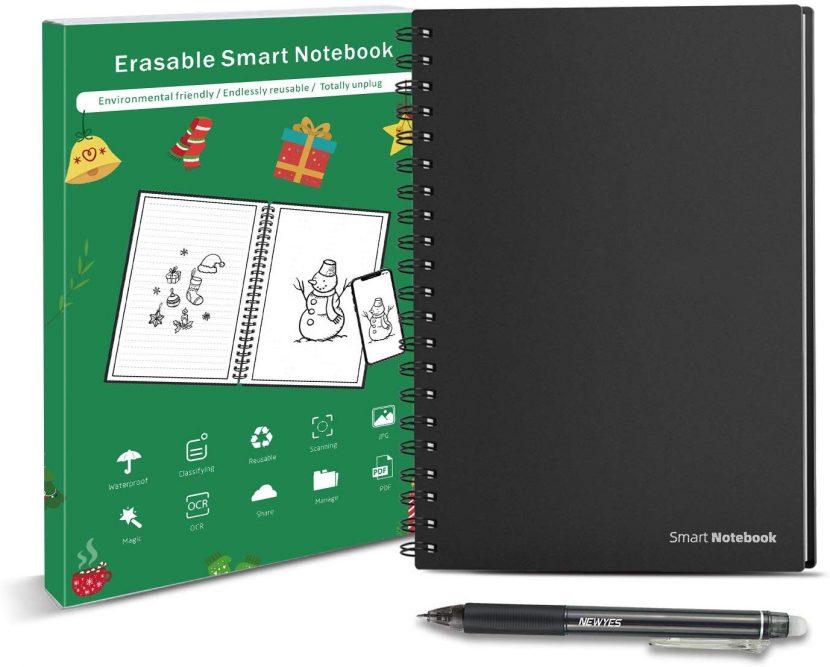 cuaderno-inteligente