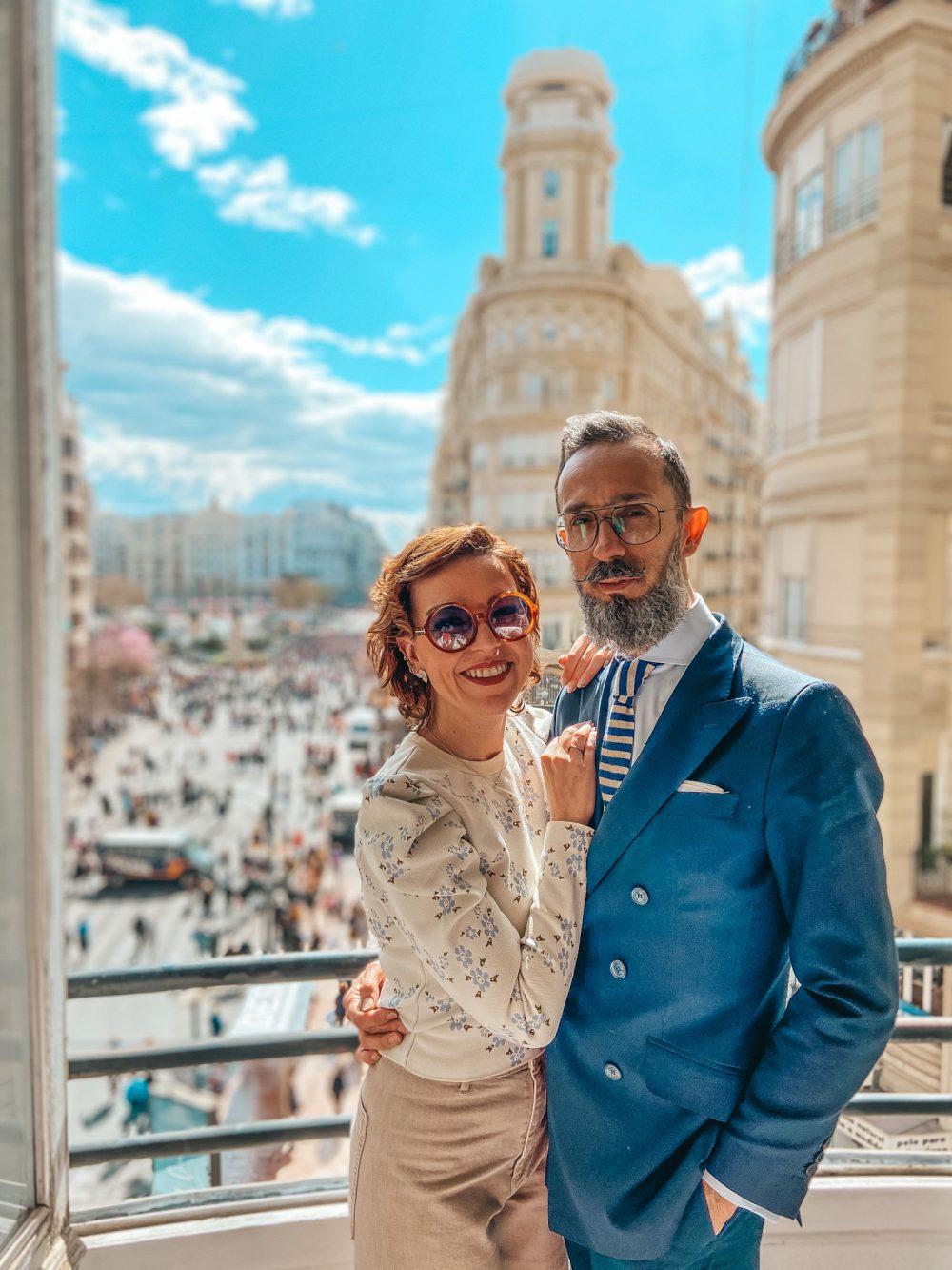 pareja-influencers-valencia