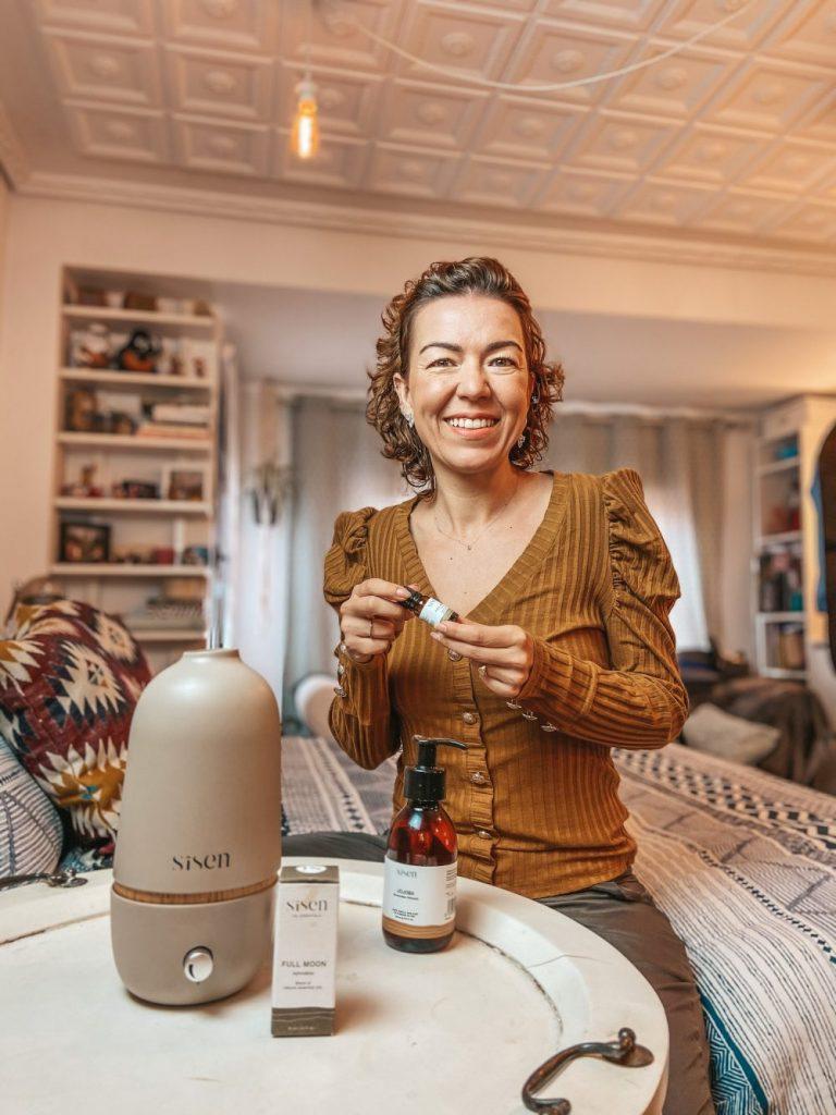 aromaterapia-aceites-esenciales