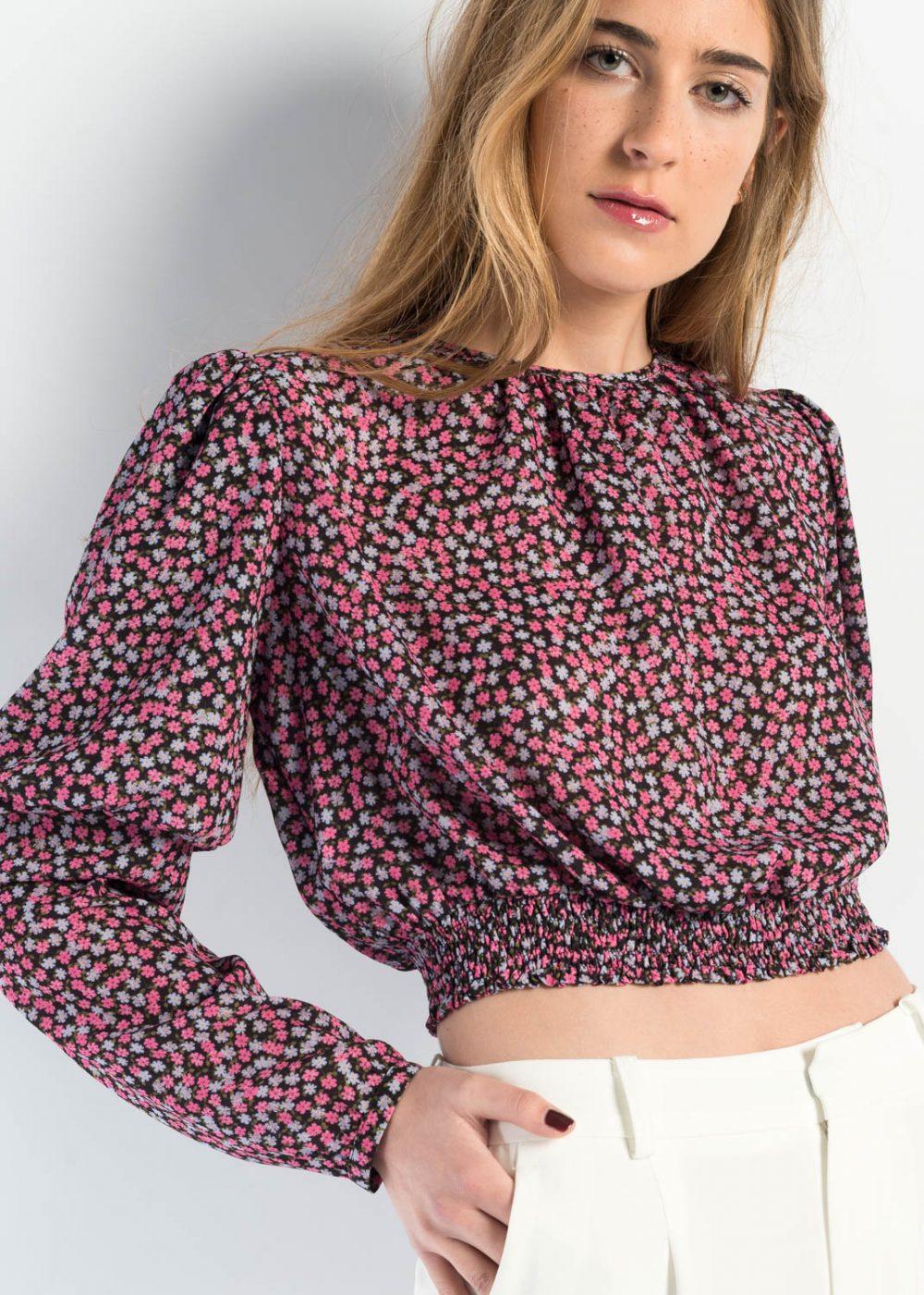 blusa-de-flores-liberty