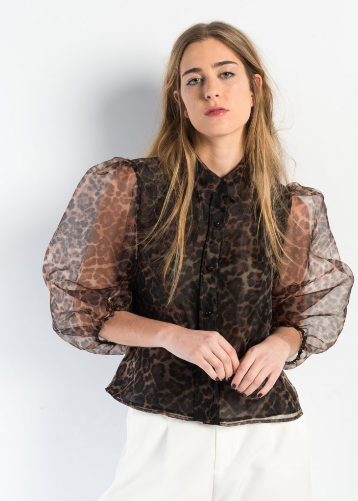 camisa-organza-animal-print