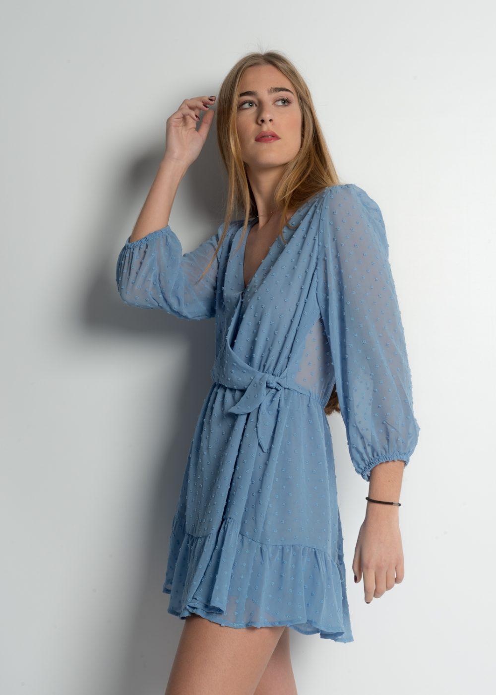 vestido-lunares