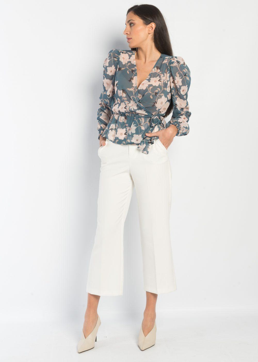 camisa-de-flores