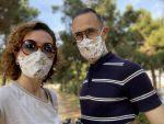Cómo cuidar la piel con el uso de mascarillas