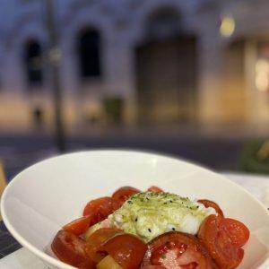 ensalada-de-tomates