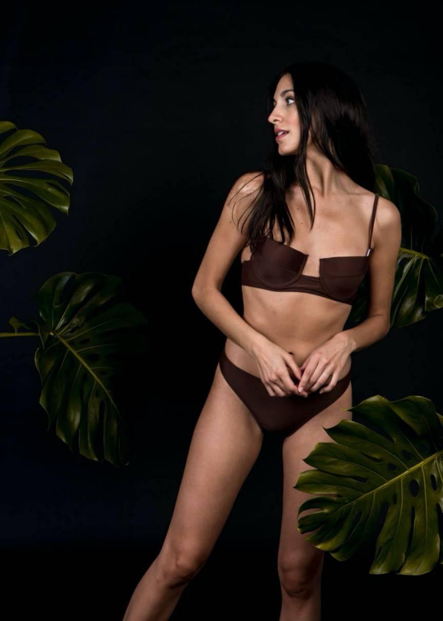 bikini-retro