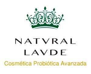 natural-lavde-cosmetica-natural