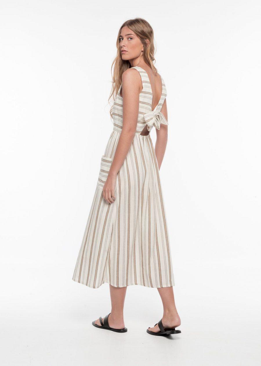 vestido-espalda-lazo
