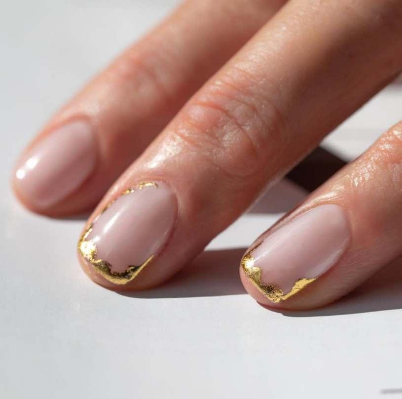 manicura-nueva-francesa