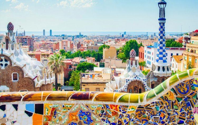 viajar-a-Barcelona