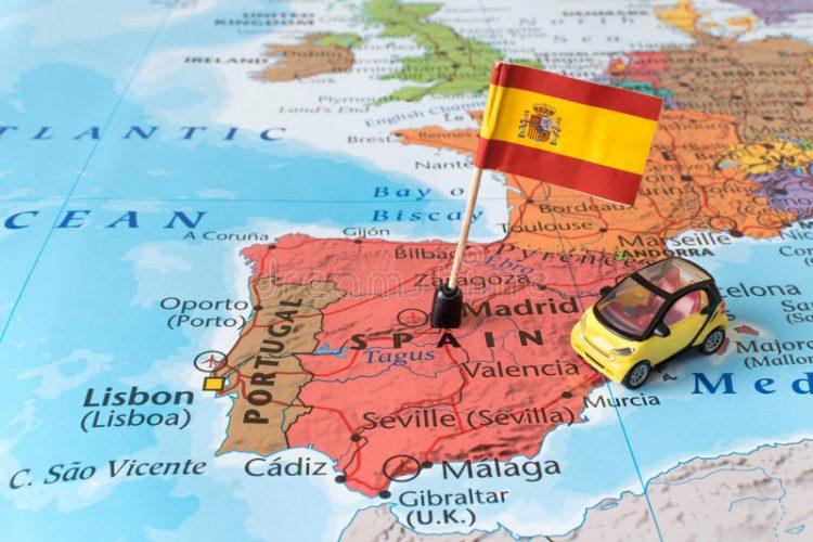 escapada-por-España