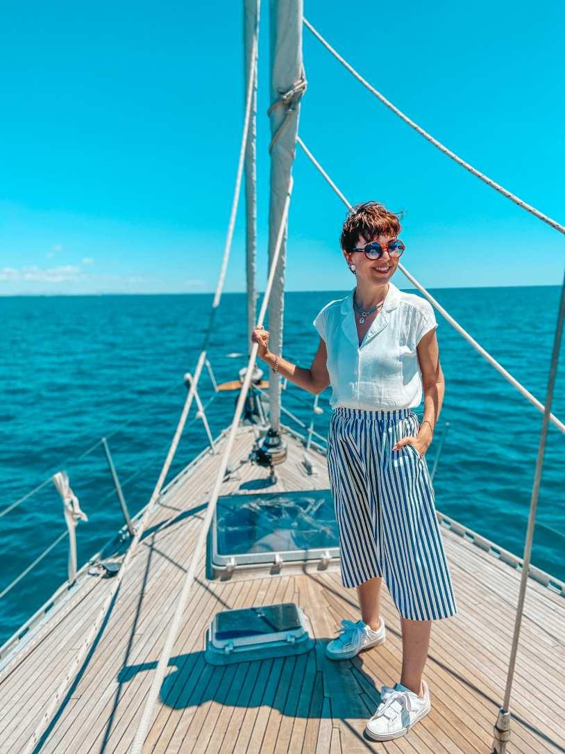 looks-navy-para-el-verano