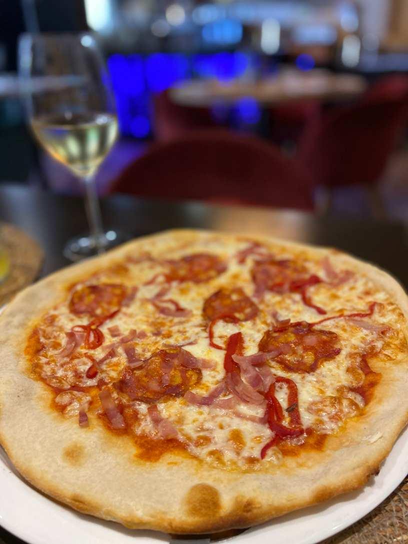 restaurante-italiano-valencia