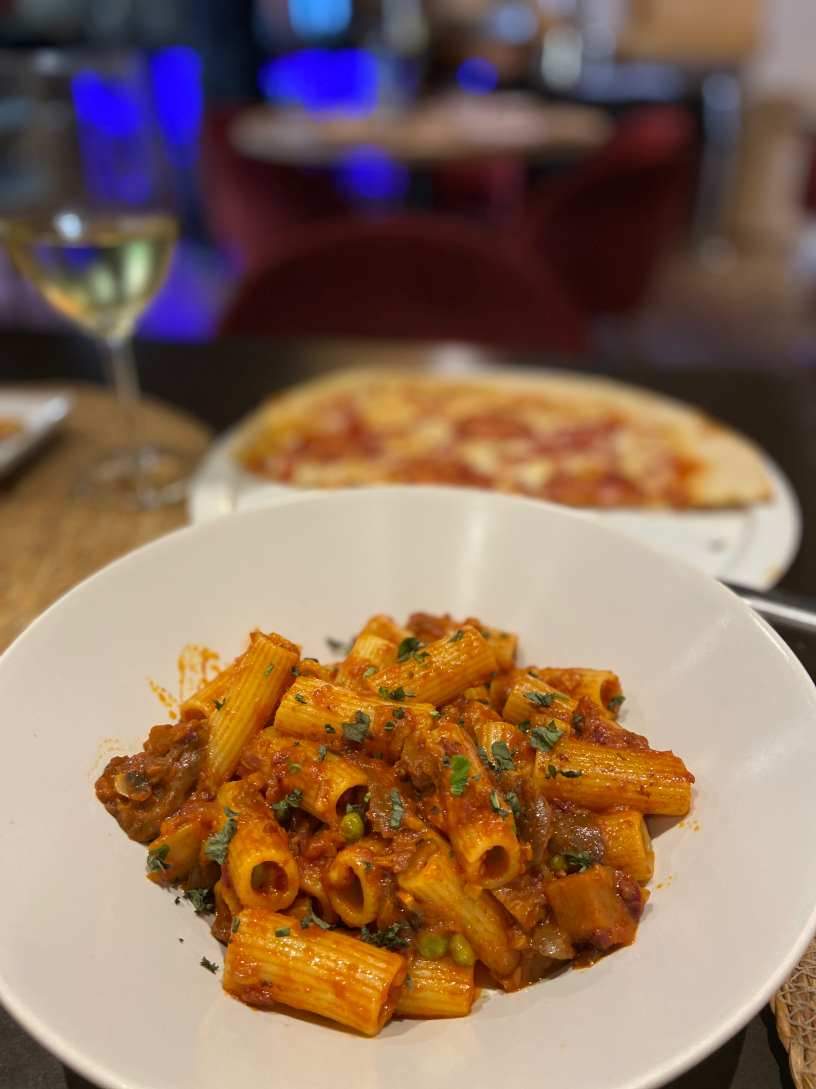 restaurante-italiano