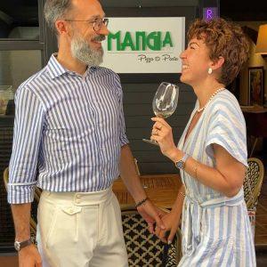 restaurante-italiano-en-el-centro-de-valencia