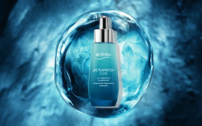 life-plankton-elixir