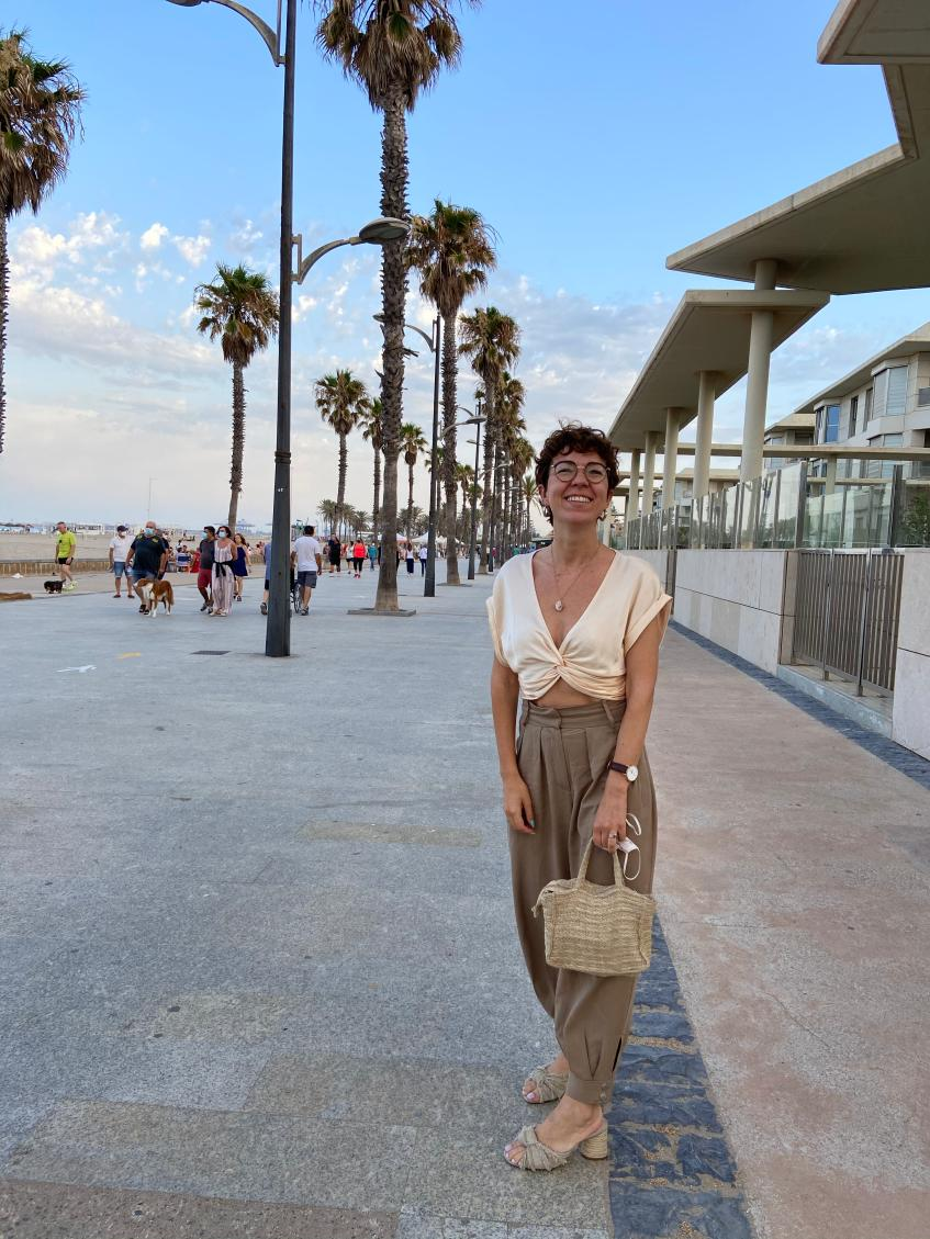 influencer-lifestyle-valencia