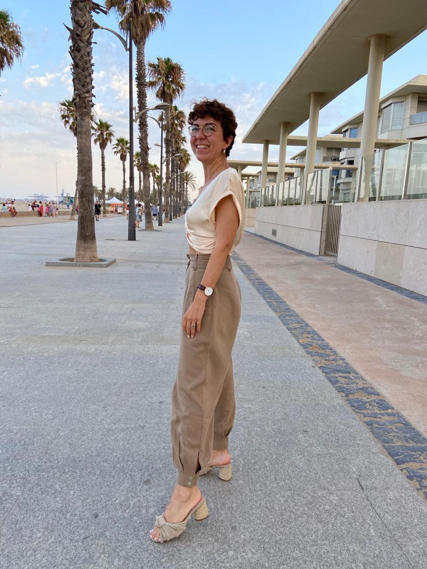 look-tonos-tierra-verano