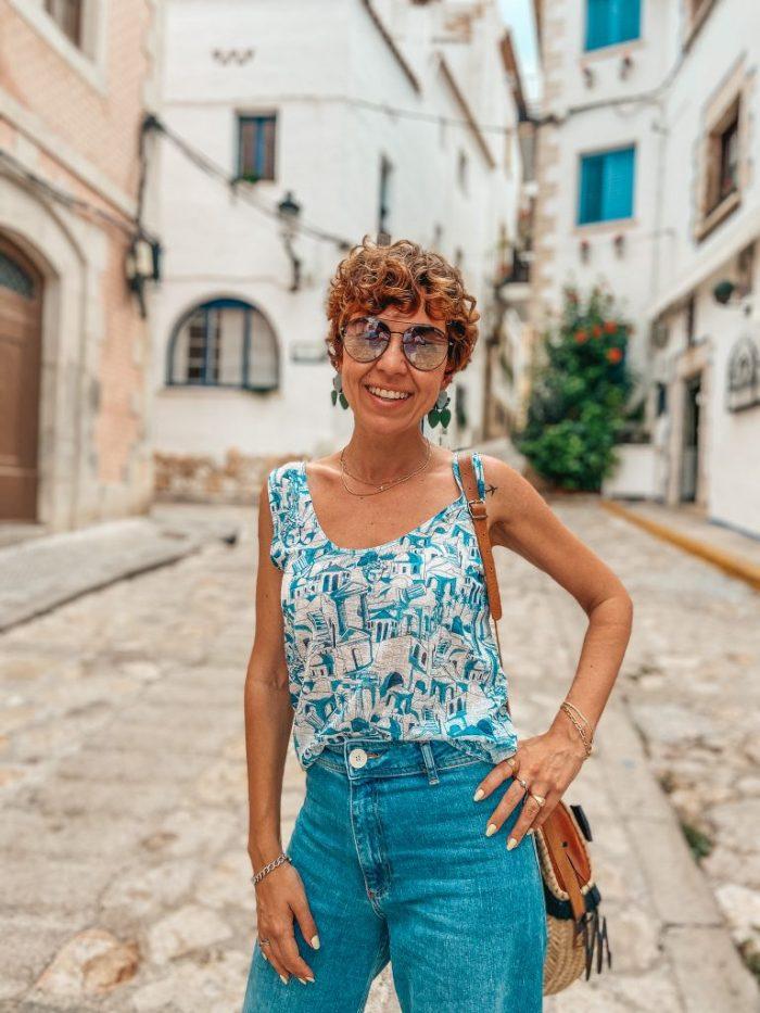 influencer-viajes