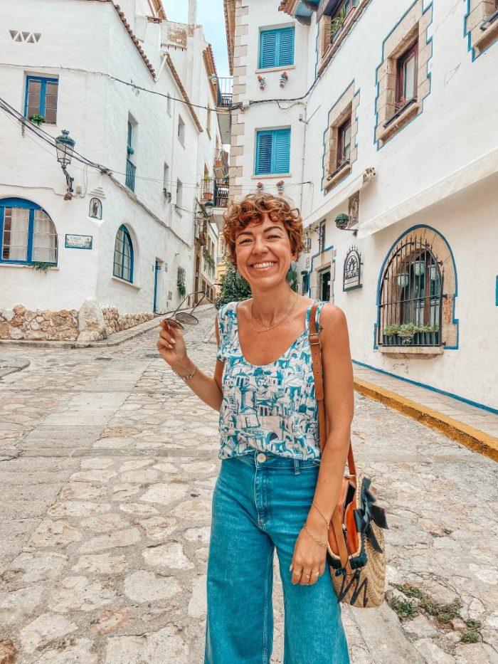 blogger-de-moda-valencia