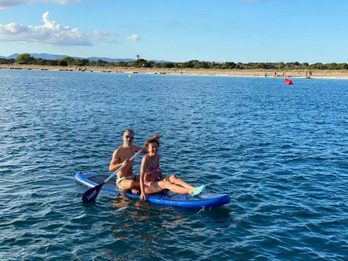 actividades-velero-valencia
