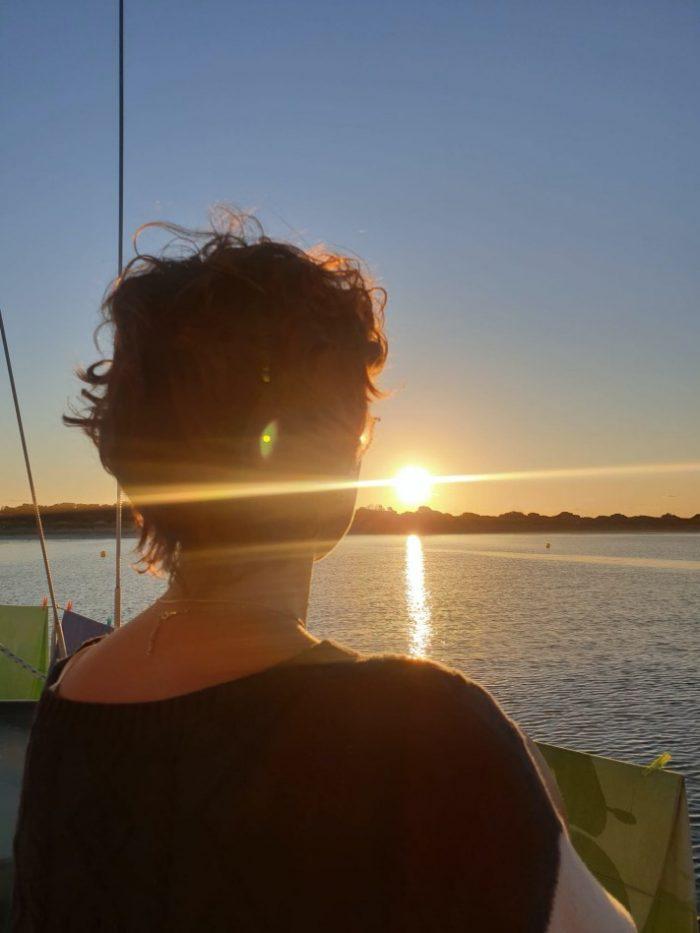 amanecer-desde-un-velero