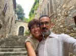 Viaje por Sitges y Girona, que ver. Recomendaciones.
