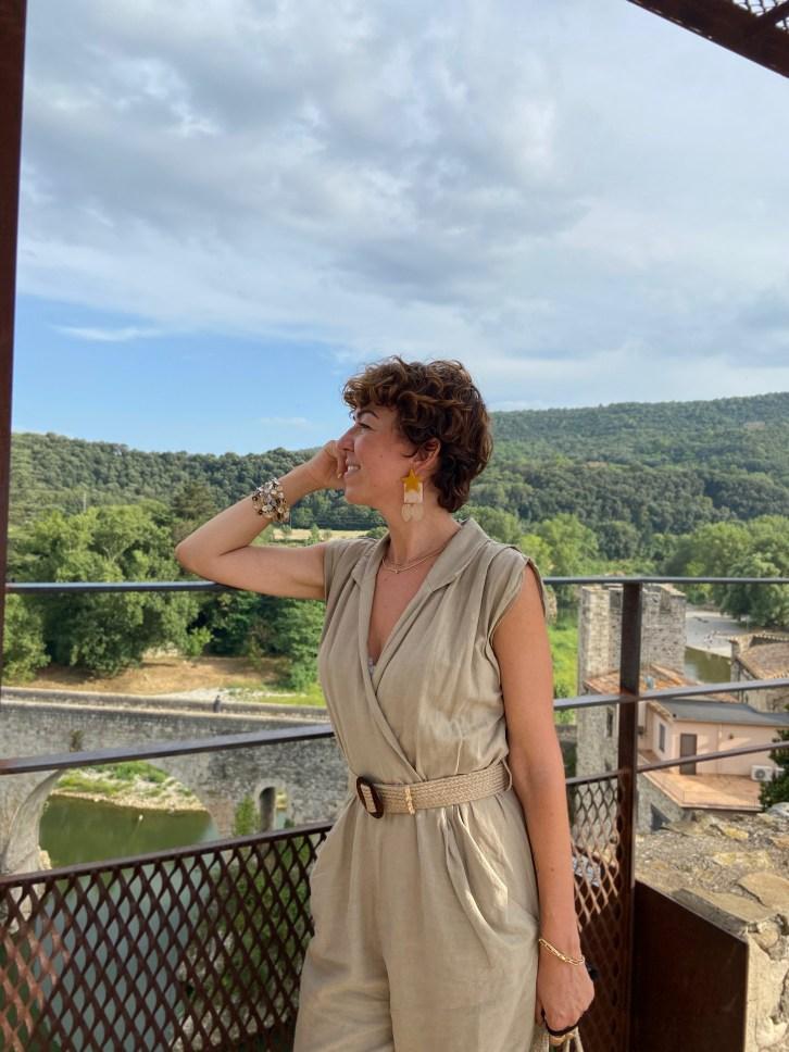 influencer-de-viajes
