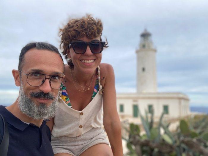 Travel-bloggers-valencia