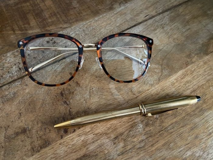 luz-azul-gafas