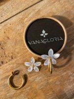 Joyas artesanales Made in Spain: Vanagloria Joyas