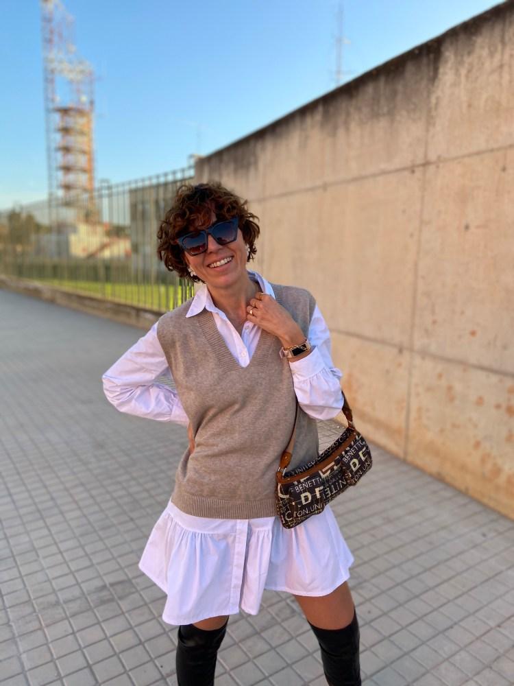 vestido-con-chaleco
