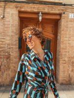 Mocasines para mujer: nuevo look tendencia