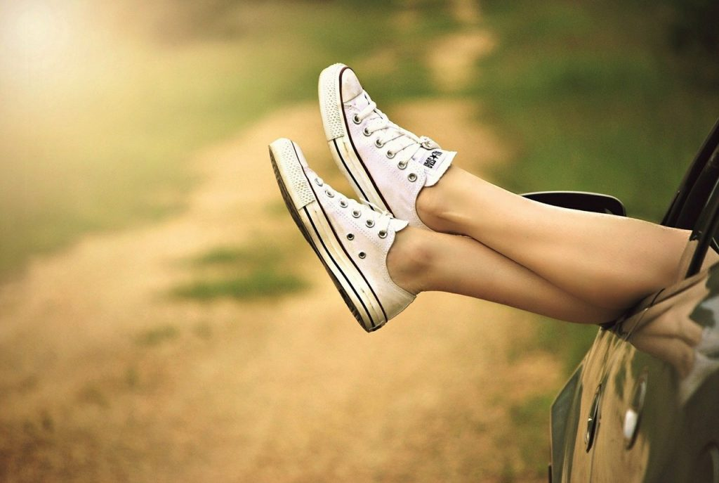 marcas-de-zapatos-de-moda