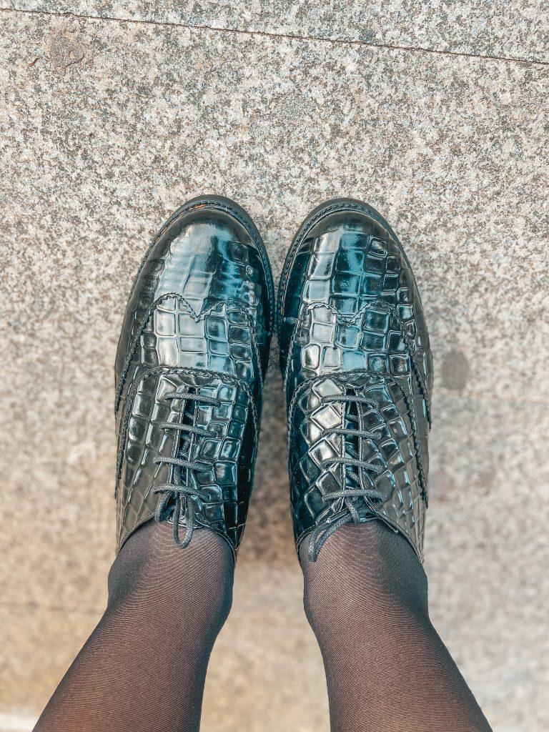 zapatos-cómodos