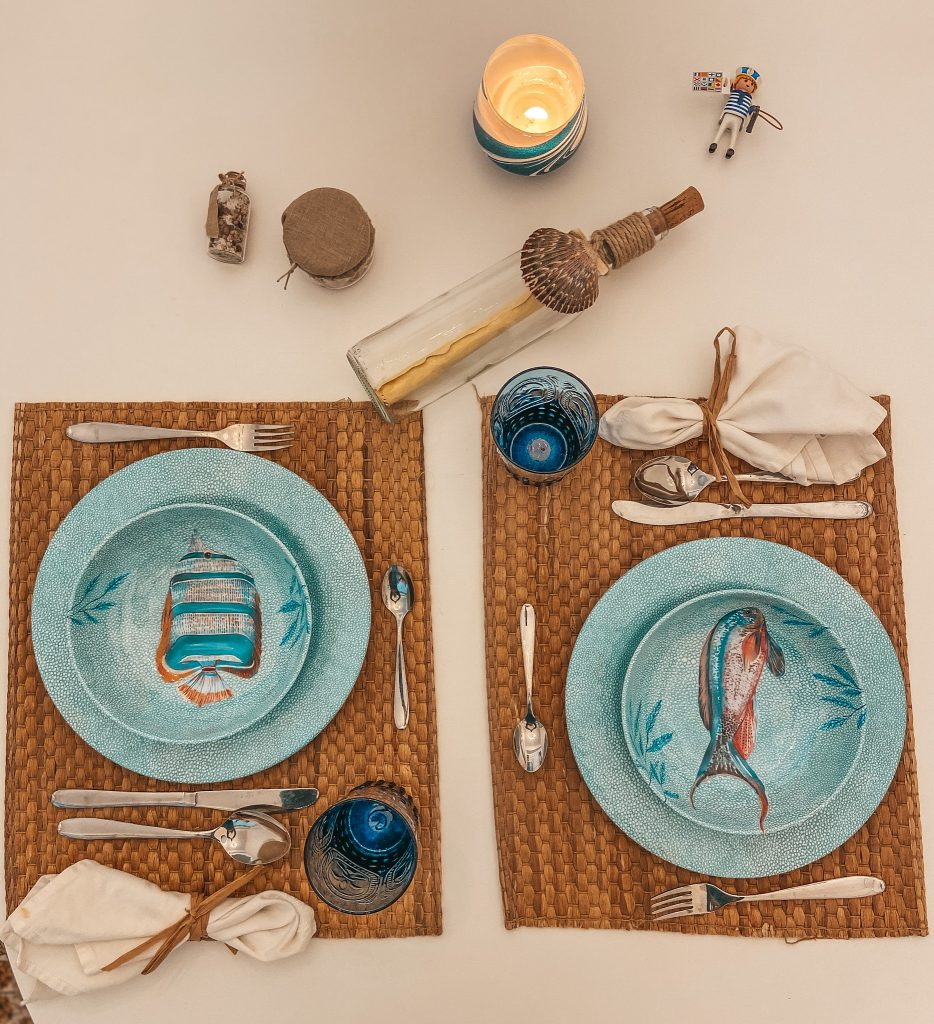 mesa-inspiración-mediterráne