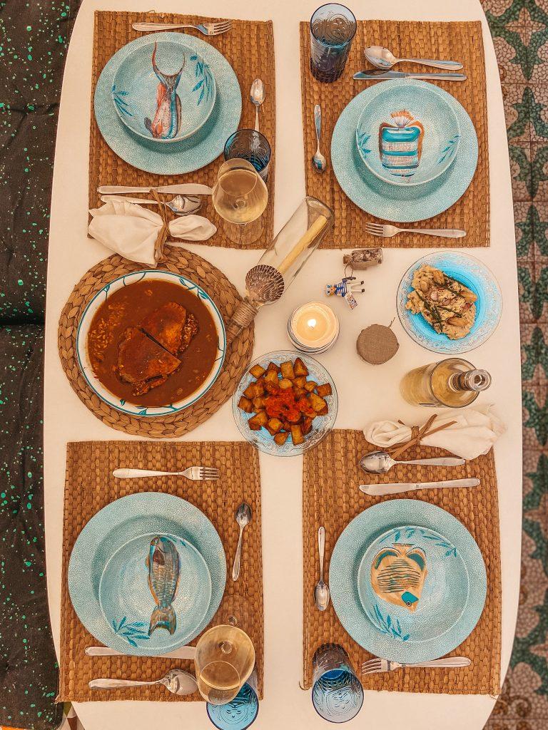 decoración_de_mesas