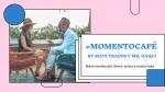 #MomentoCafé: moda, tendencias, lifestyle