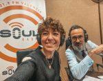 Nuestro propio programa de radio #LifeLovers